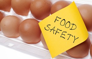 Food Hygiene awareness online training course