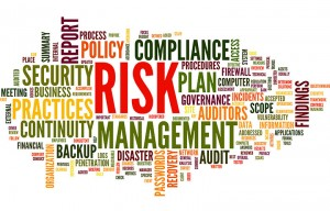 Risk assessment training online course