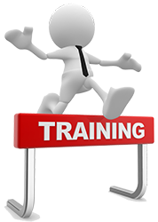 Complete cpd certified training courses online